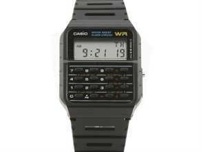 Watches---calc1Product