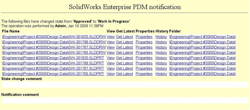 EPDM_Email_Body