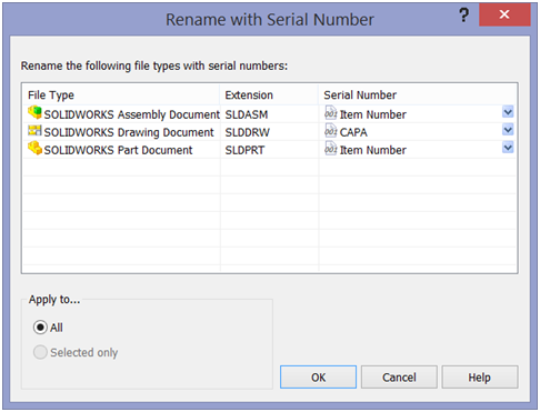 How To Use Pdmworks Server Keygen - toyoucrise