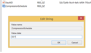 Archiveservercompression_reg_setting