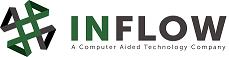 Inflow-logo-2016-125size